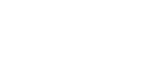 T4Youth Logo