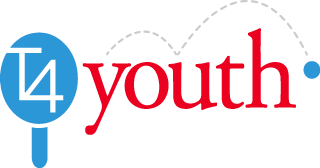 T4Youth